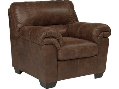 Living Room Chairs Blockers Furniture Ocala Fl