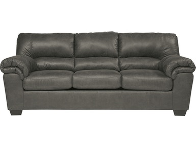 1200138 Bladen Sofa