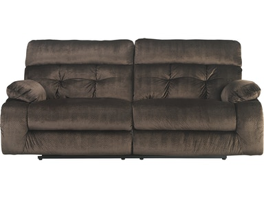 Ashley Sofas Blockers Furniture Ocala Fl
