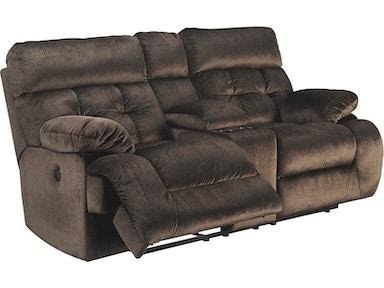 Ashley Furniture Blockers Furniture Ocala Fl