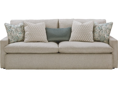 Prime Benchcraft Living Room Sofas Ben Theme Charlotte Nc Caraccident5 Cool Chair Designs And Ideas Caraccident5Info
