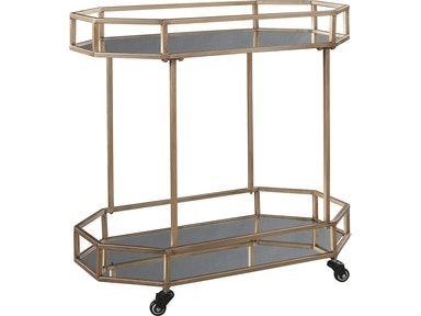 Accessories Storage And Carts Z R Furniture Galleries