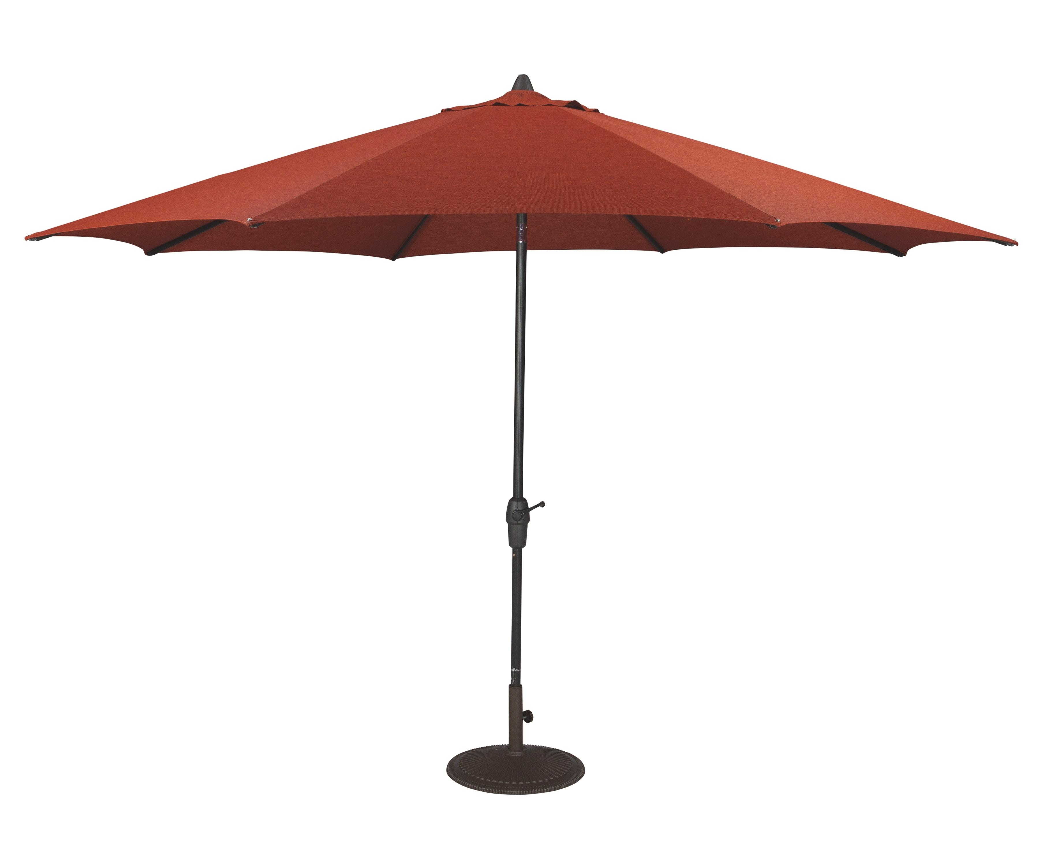 Signature Design By Ashley Outdoor Patio Umbrella Accessories 2