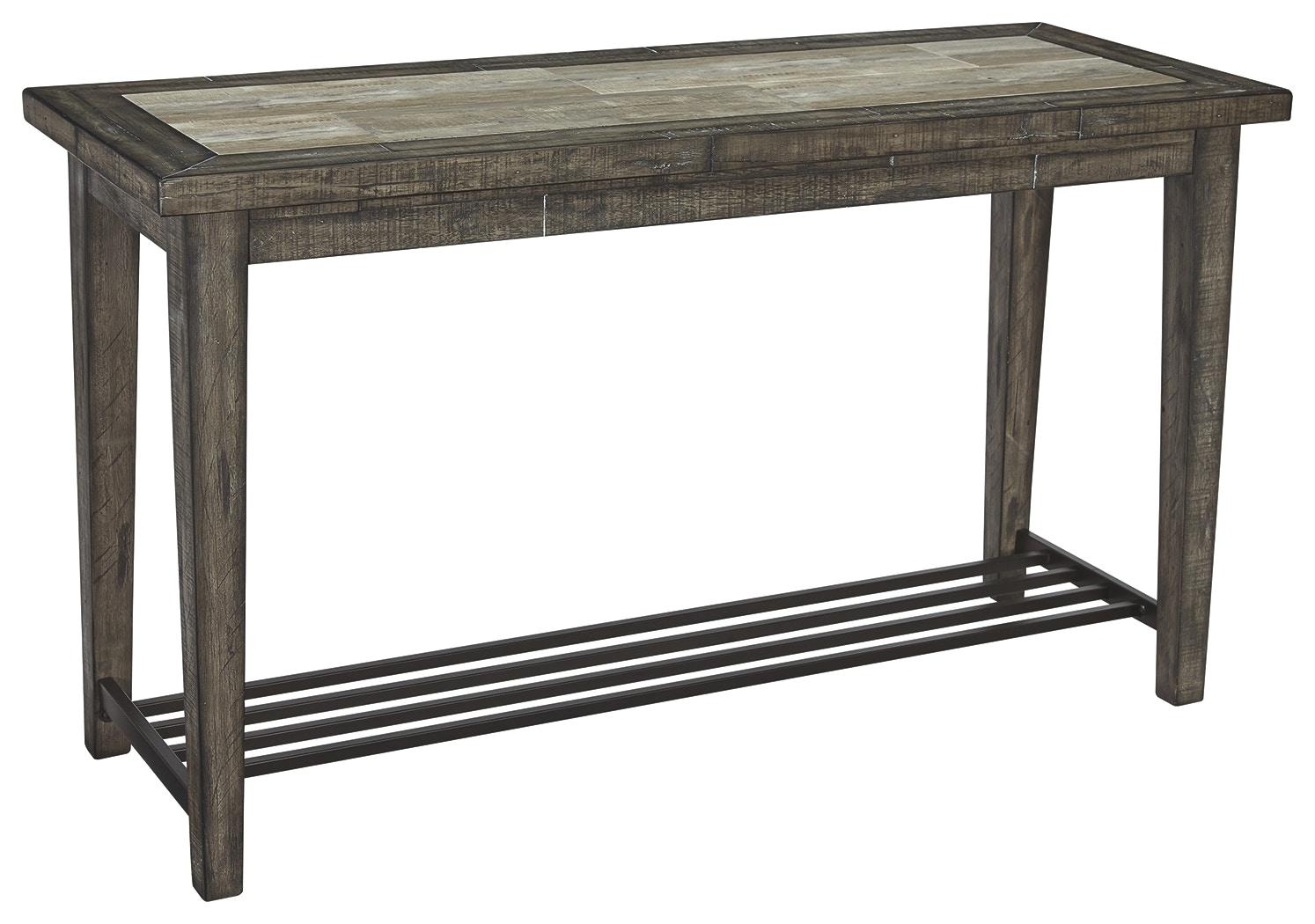 Exceptionnel Atlantic Bedding U0026 Furniture