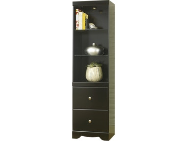 Living Room Cabinets Kensington Furniture And Mattress