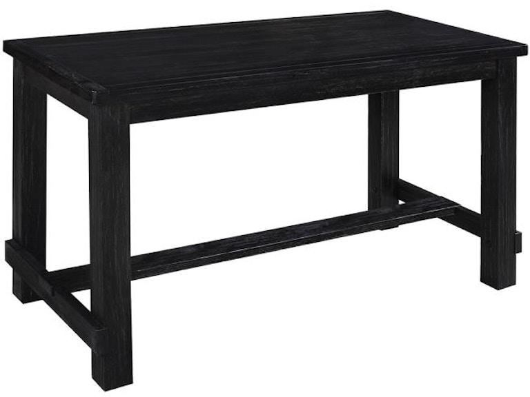 Scott Living Counter Table 100738