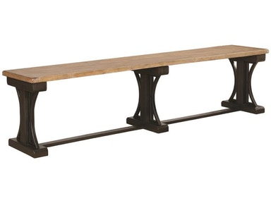Dining Room Benches Furniture Kingdom Gainesville Fl