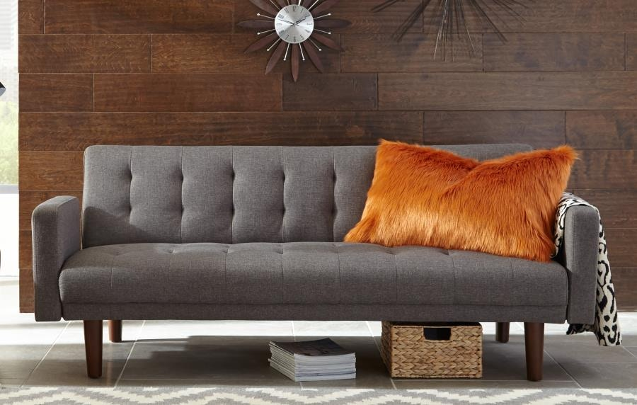 Exceptionnel Gibson Furniture