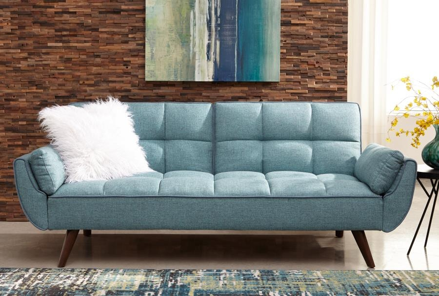 Scott Living Living Room Sofa Bed 360025 At China Towne Furniture