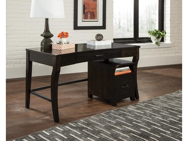 home office desks   furniture marketplace   greenville sc