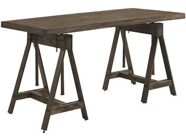 home office desks   furniture marketplace   greenville sc
