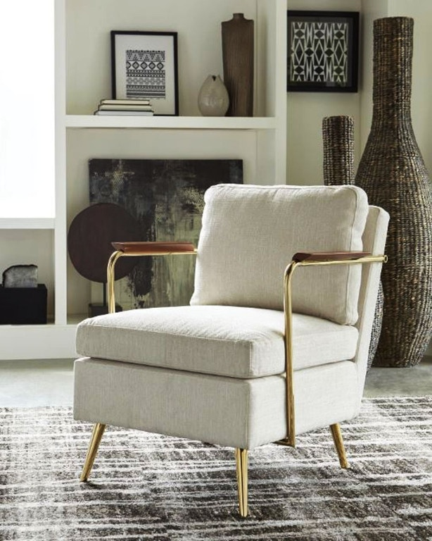 Cool Scott Living Living Room Accent Chair 903040 Davis Andrewgaddart Wooden Chair Designs For Living Room Andrewgaddartcom