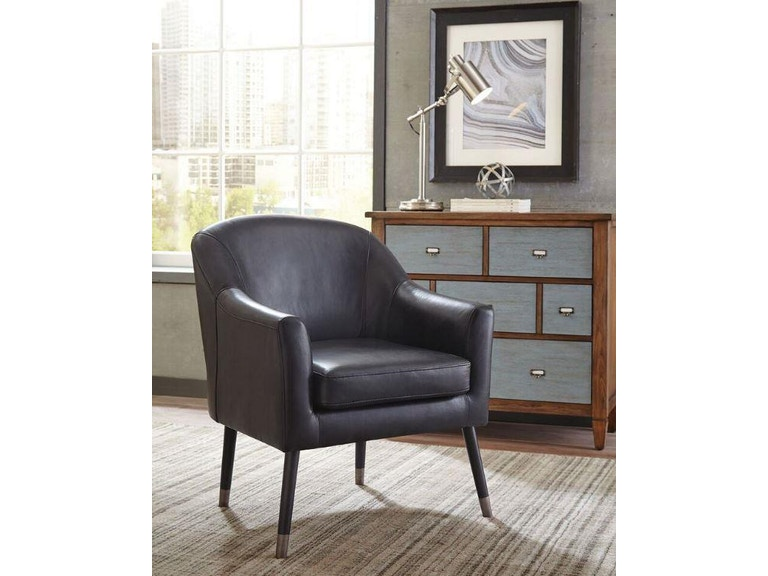 Terrific Scott Living Living Room Accent Chair 903377 China Towne Andrewgaddart Wooden Chair Designs For Living Room Andrewgaddartcom
