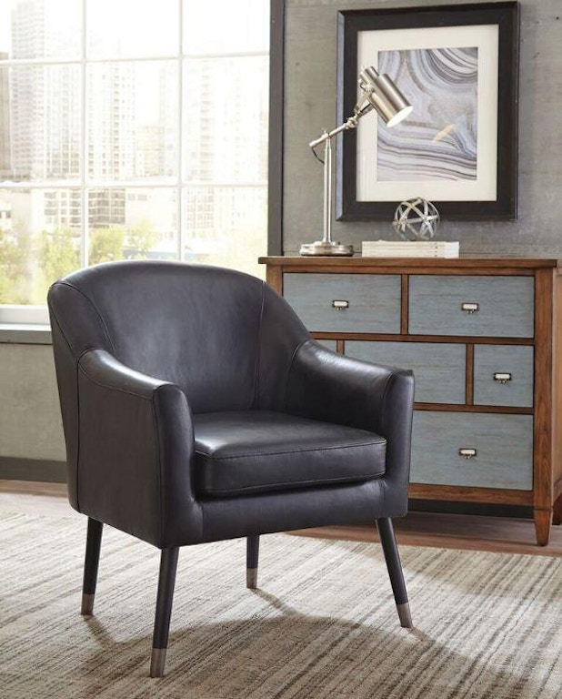 Fantastic Scott Living Living Room Accent Chair 903377 China Towne Andrewgaddart Wooden Chair Designs For Living Room Andrewgaddartcom