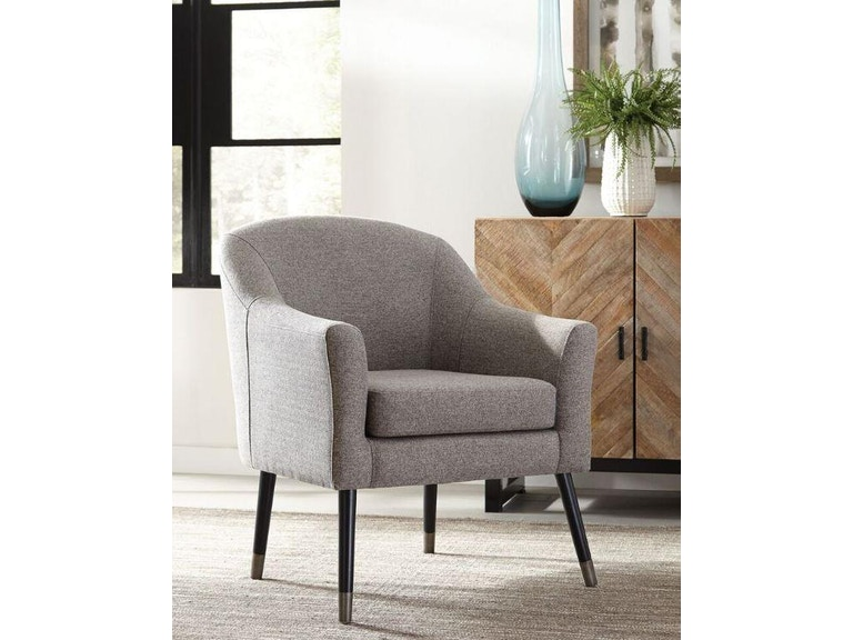 Groovy Scott Living Living Room Accent Chair 903378 Davis Andrewgaddart Wooden Chair Designs For Living Room Andrewgaddartcom