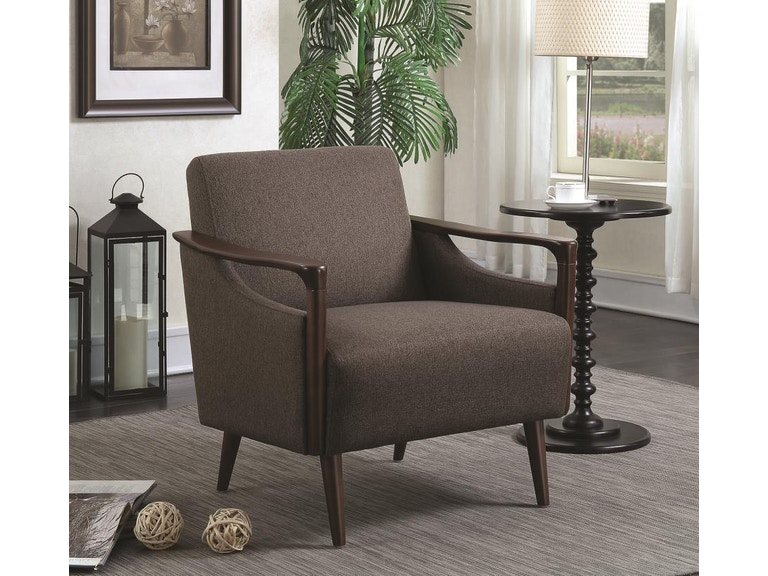 Marvelous Accent Chair Andrewgaddart Wooden Chair Designs For Living Room Andrewgaddartcom