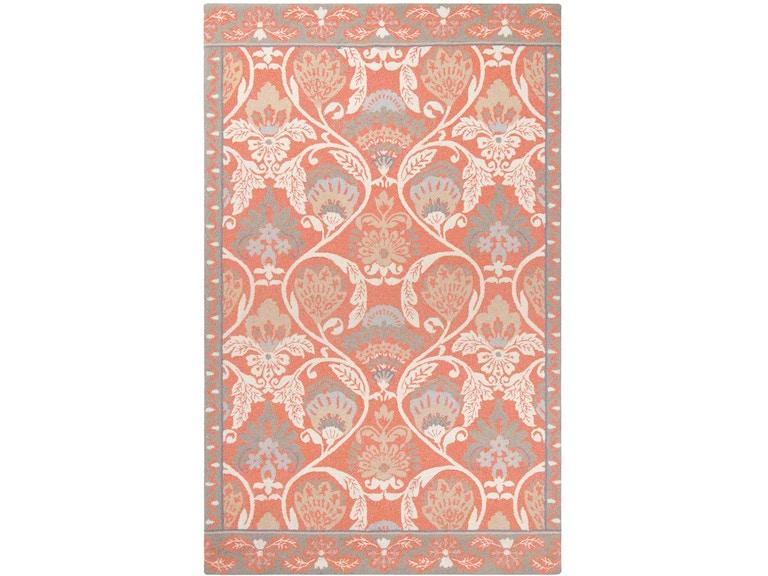 Company C Floor Erings Quinn Area Rug 10285 Corl At Emw Carpets Furniture