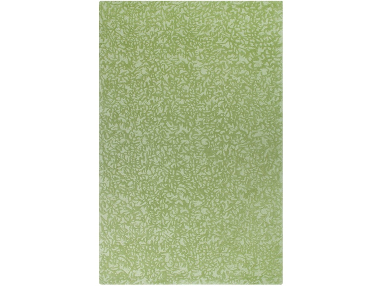 Company C Floor Erings Le Area Rug 10310 Gras At Emw Carpets Furniture
