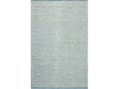 Colorspree Floor Coverings Herringbone Berber Area Rug