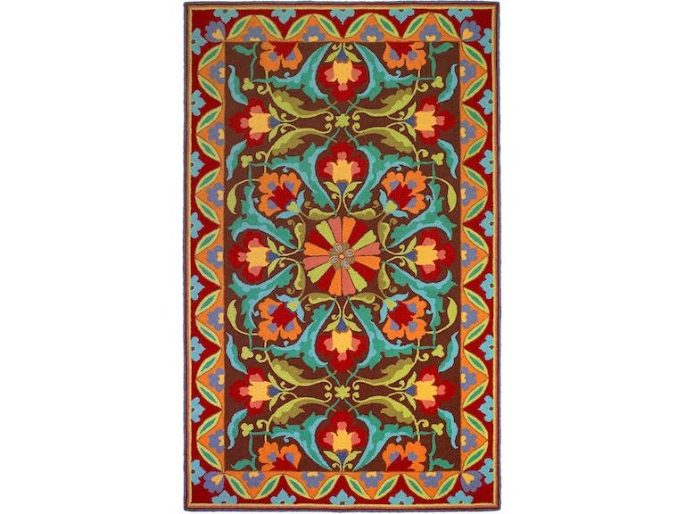 Company C Floor Erings Porcelain Area Rug 18700 Moch At Emw Carpets Furniture