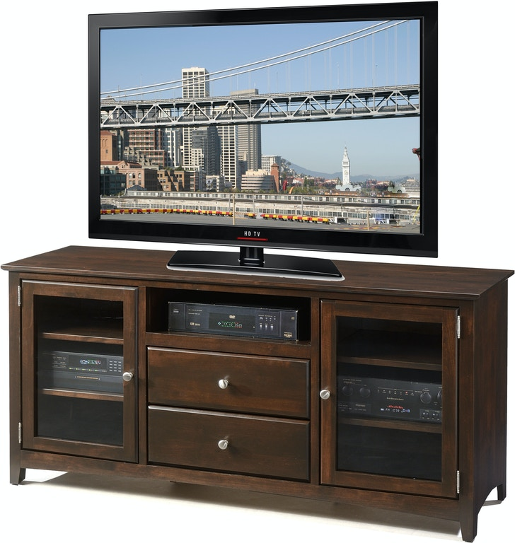 Outdoor Patio Furniture East Brunswick Nj: Archbold Furniture Company Home Entertainment TV Console