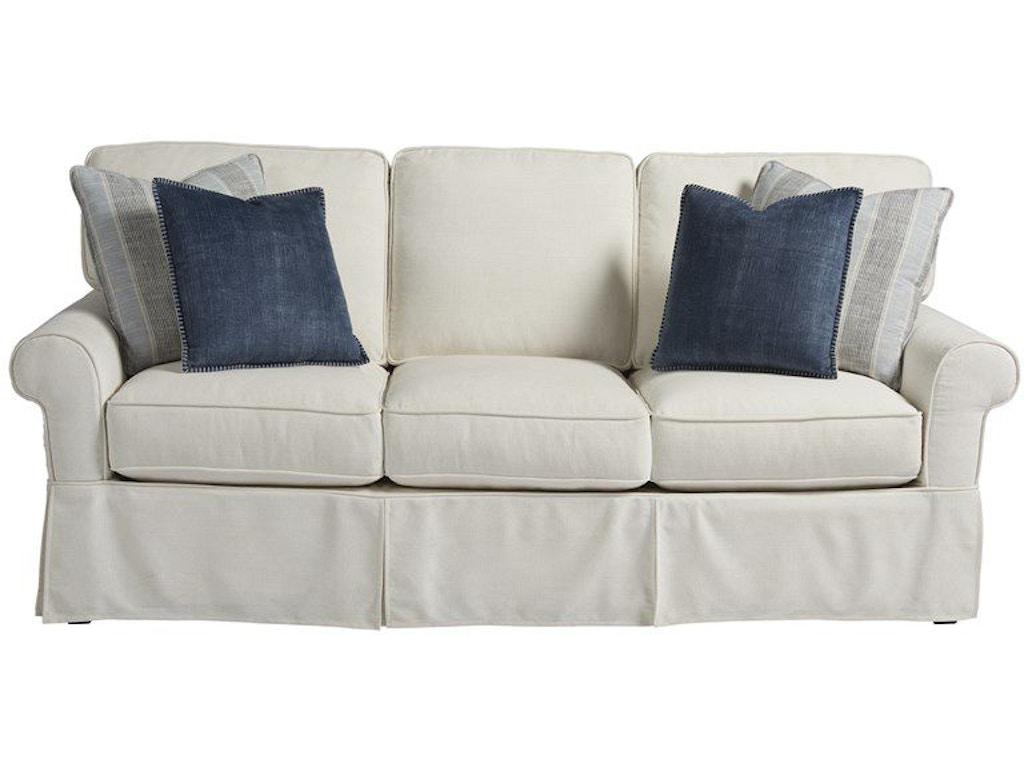 Living Room Ventura Sofa 833521 853