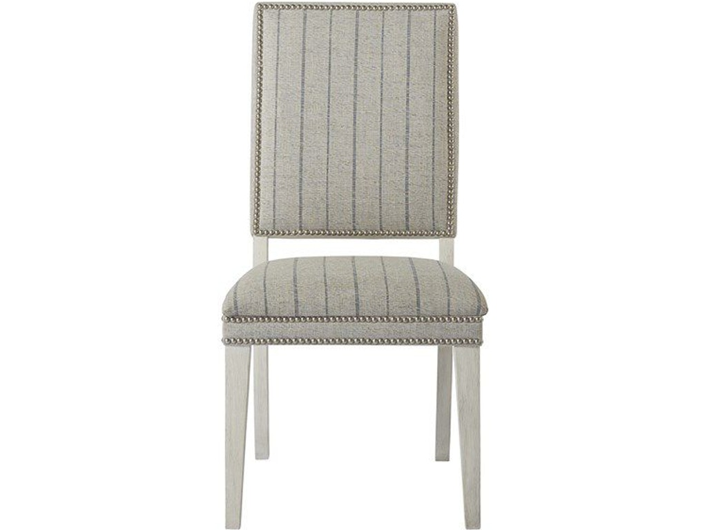 Coastal Living By Universal Dining Room Hamptons Dining Chair 538626295 Matter Brothers Furniture