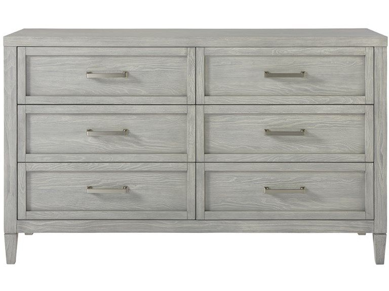 Coastal Living by Universal Bedroom Small Space Dresser ...