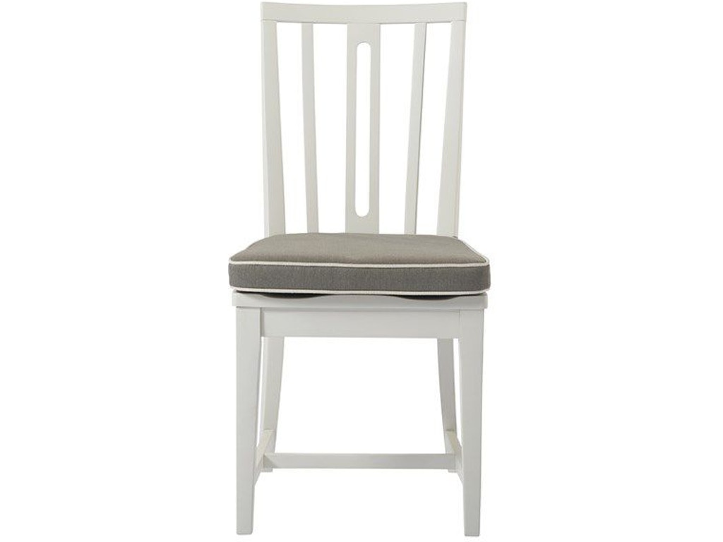 Coastal Living by Universal Dining Room Kitchen Chair