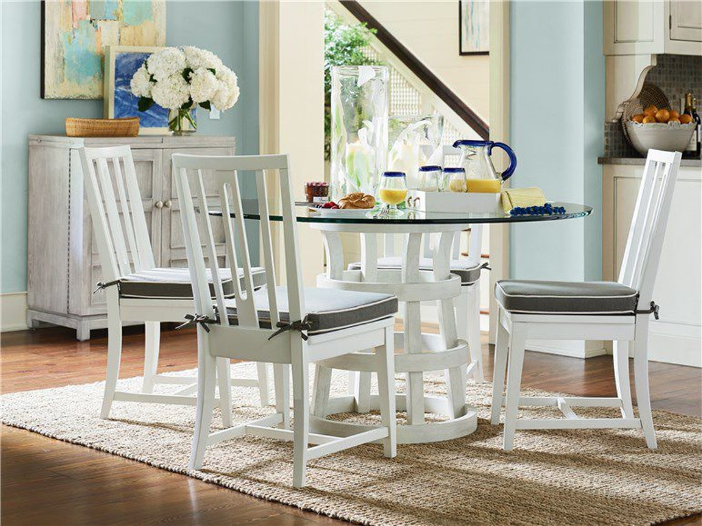 Coastal Living By Universal Dining Room Kitchen Chair 833e624 Rta
