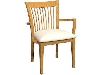 Shermag Canada Furniture Cottswood Interiors Edmonton Ab