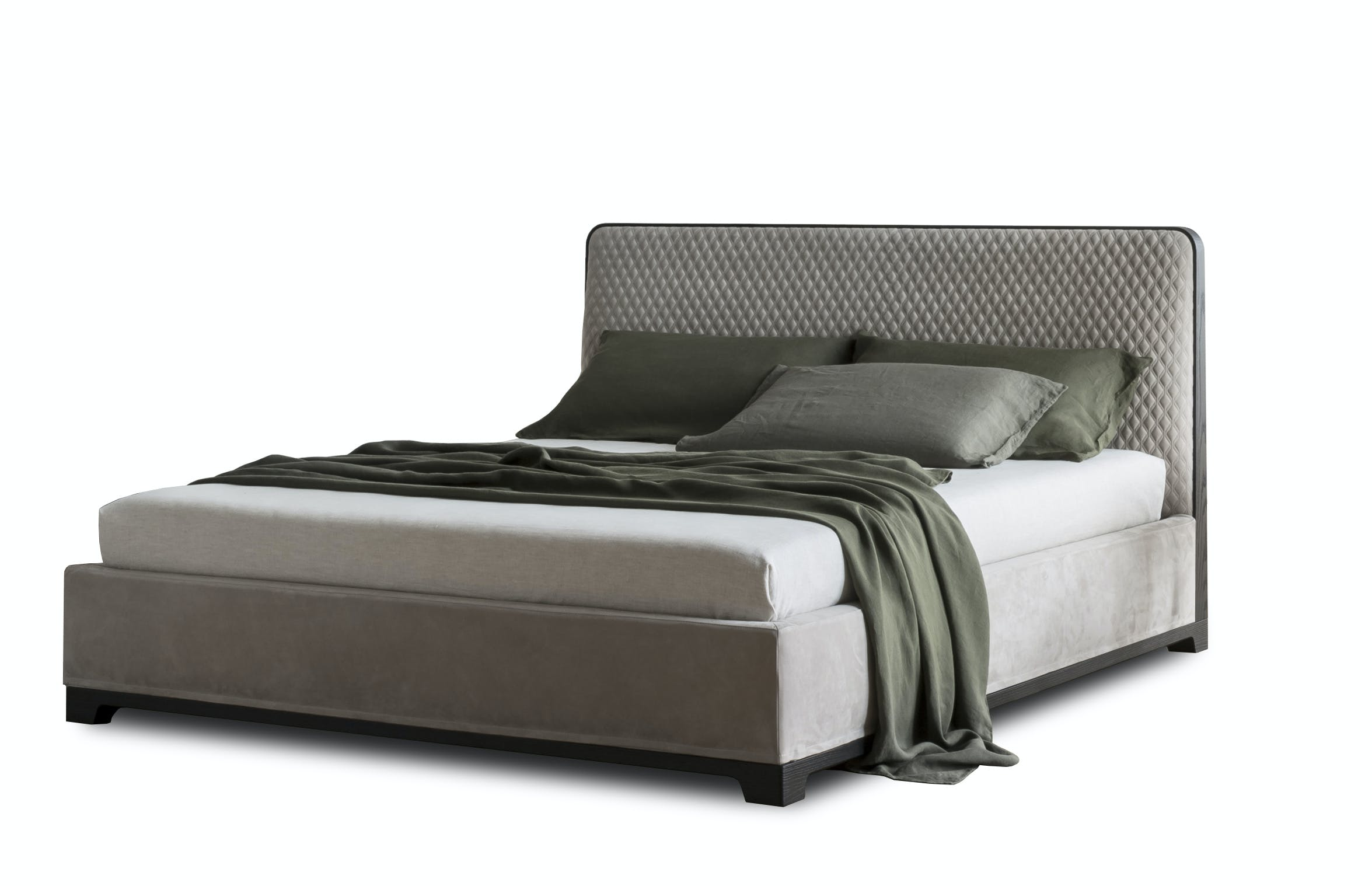 Alivar Bali Bed Alivar Collection Shop Online