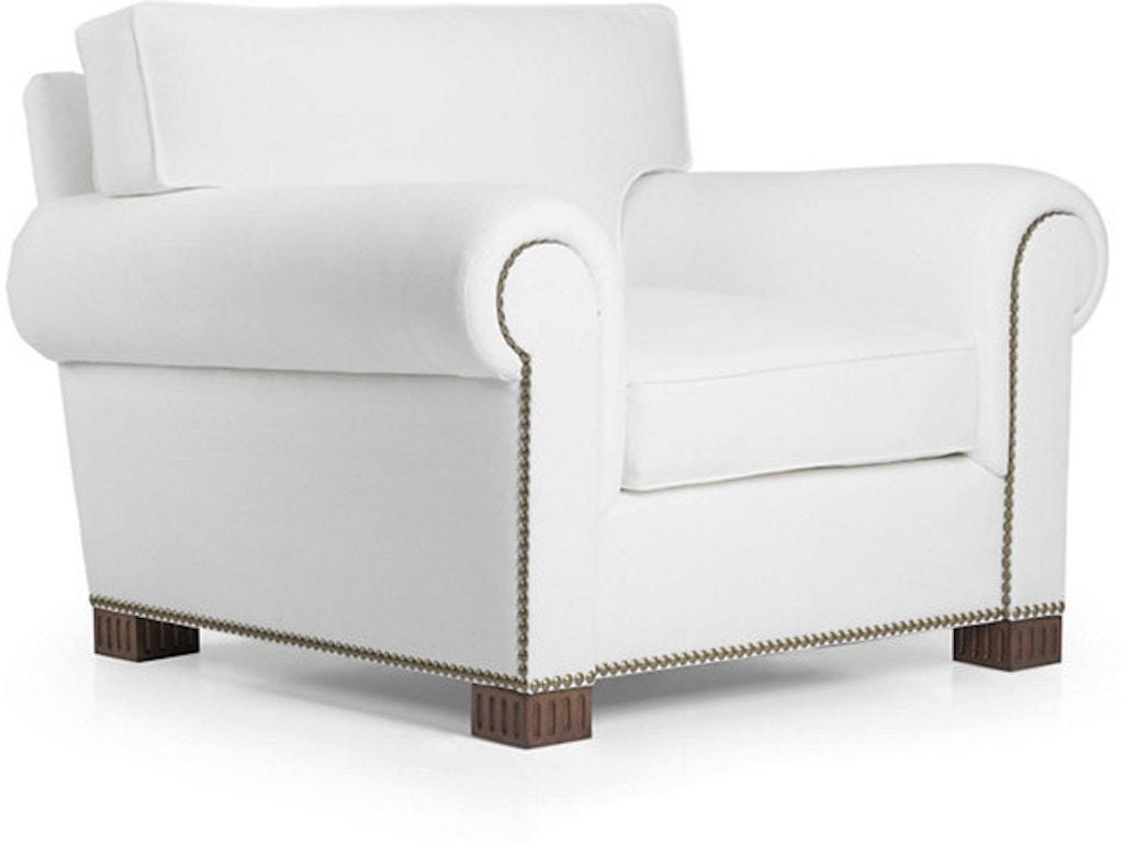 Fantastic Ralph Lauren Jamaica Ii Chair 680 03 Decor House Furniture Andrewgaddart Wooden Chair Designs For Living Room Andrewgaddartcom