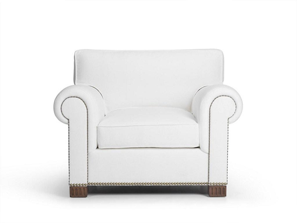 Incredible Ralph Lauren Jamaica Ii Chair 680 03 Decor House Furniture Andrewgaddart Wooden Chair Designs For Living Room Andrewgaddartcom