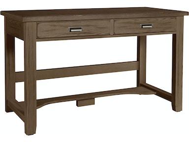 Bedroom Desks Markson S Furniture Rochester Ny