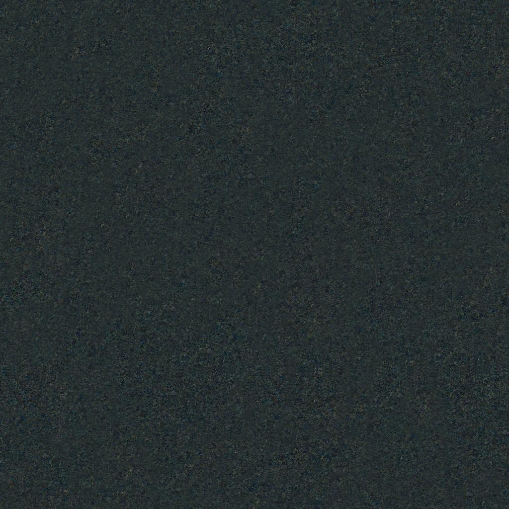 Bassett Woven Solid Indigo 1463 5 Quality Furniture