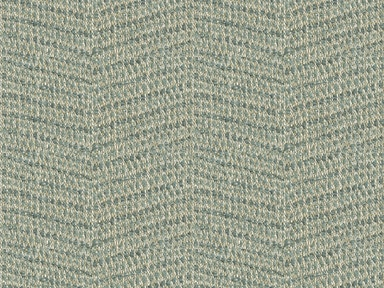 Bassett Woven Solid Rain 1470 15 Talsma Furniture