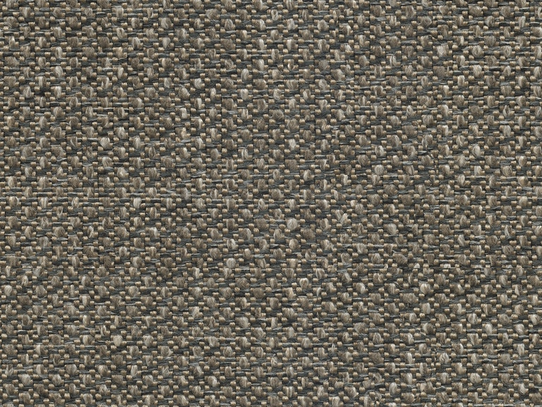 Bett Woven Solid Granite 1521 9 At American Factory Direct