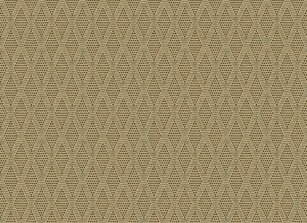 Bassett Woven Geometric Flax 3429 2 Quality Furniture