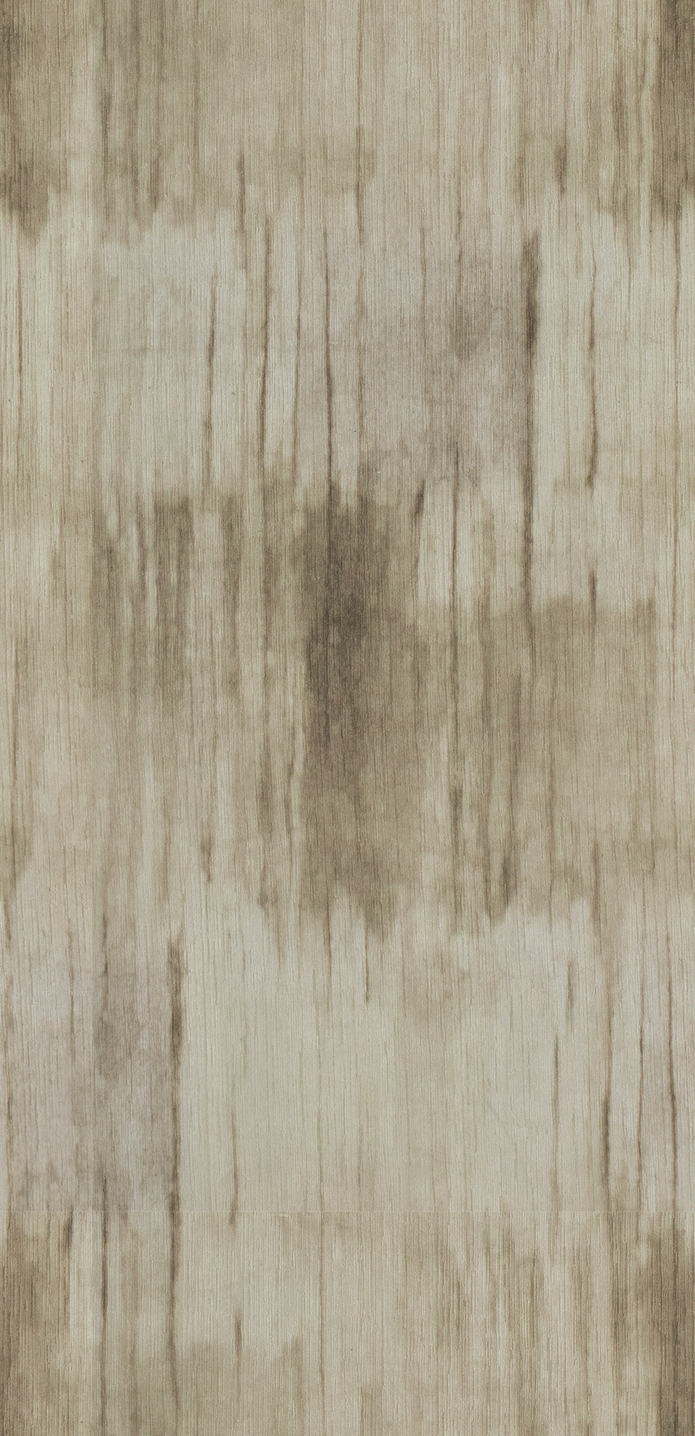 Bassett Velvet Truffle 6414 8 Talsma Furniture