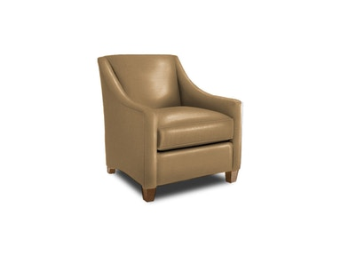 Bassett Accent Chair 1044-02L
