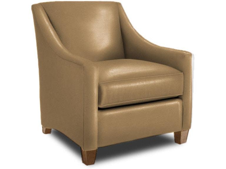 Bassett Living Room Accent Chair 1044 02l Davis
