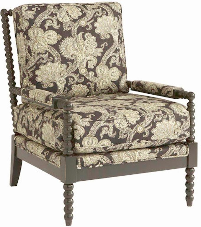Bassett Furniture Jacksonville Fl: Bassett Living Room Accent Chair 1060-02