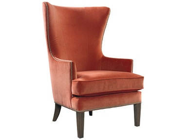 Living Room Chairs - Four States Furniture - Texarkana, TX ...