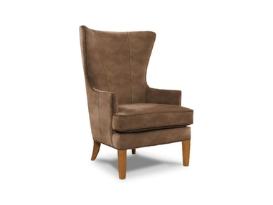 Bassett Accent Chair 1088-02L