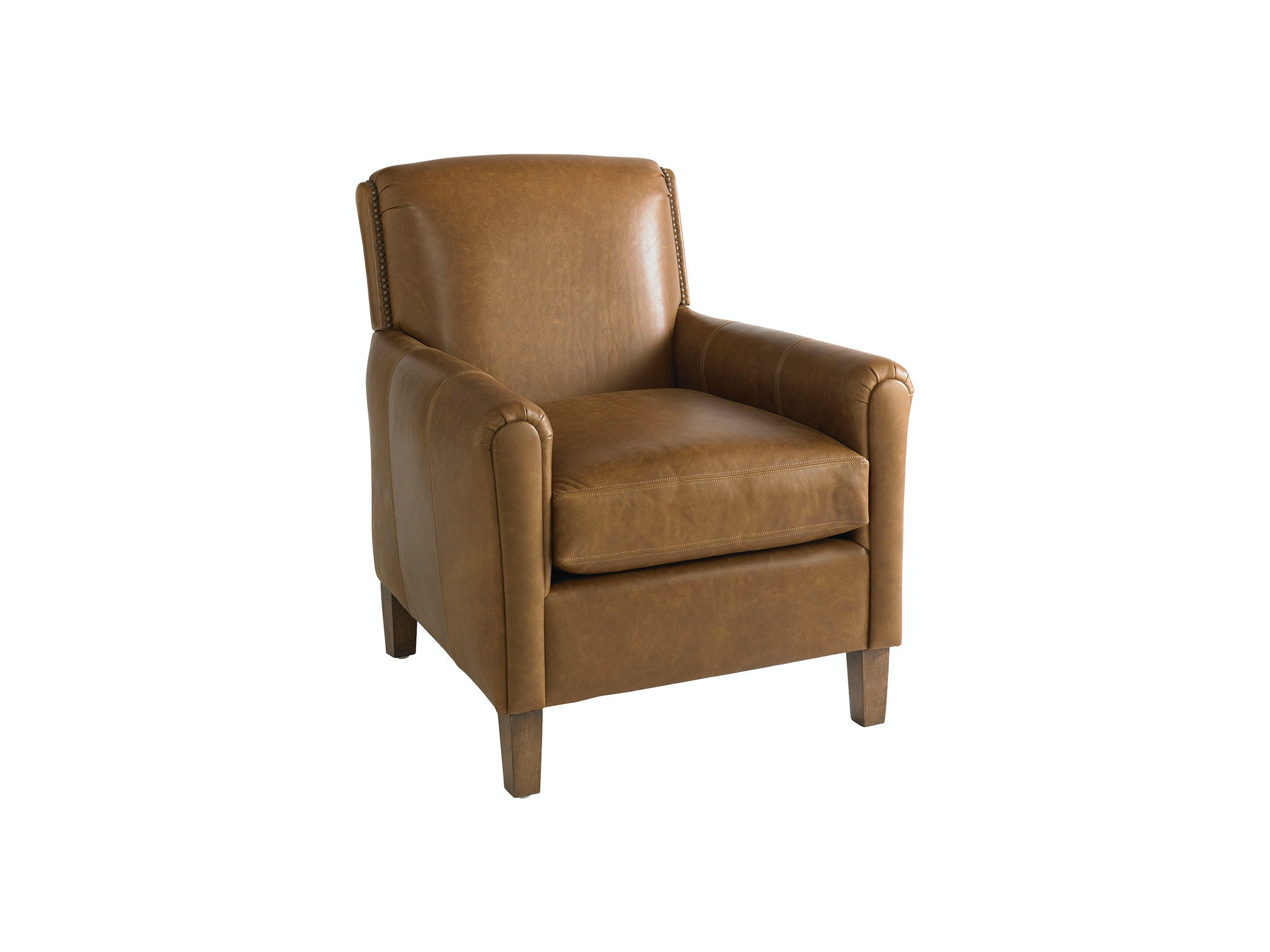 Bassett Accent Chair 1108 02