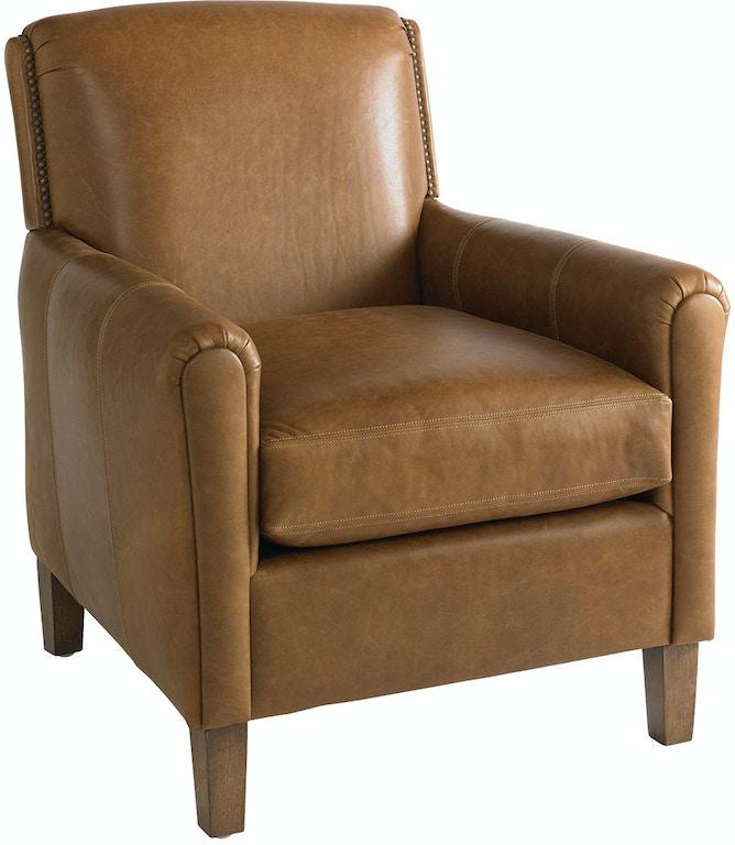 Bassett Furniture Jacksonville Fl