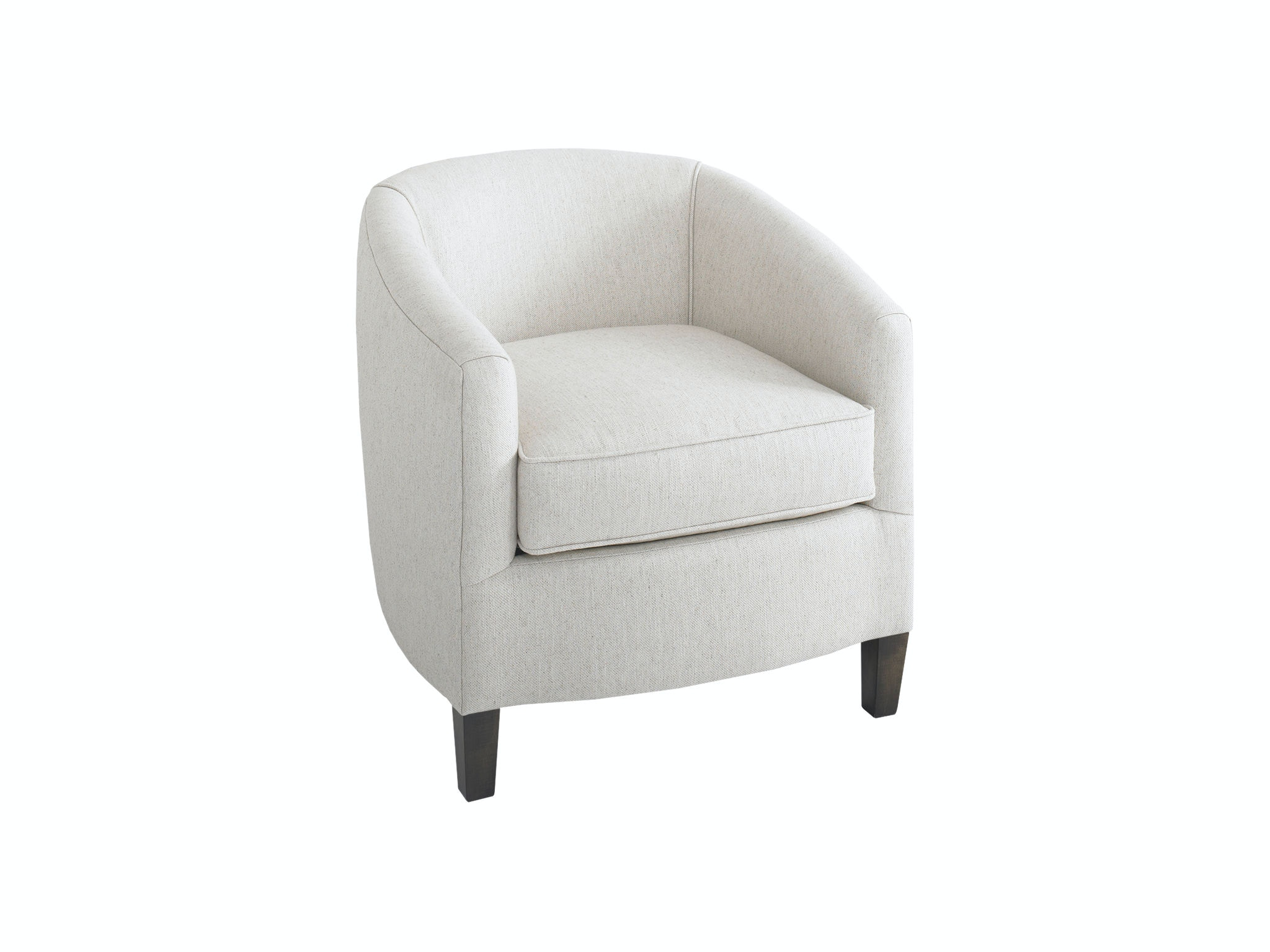 Bassett Accent Chair 1110 02