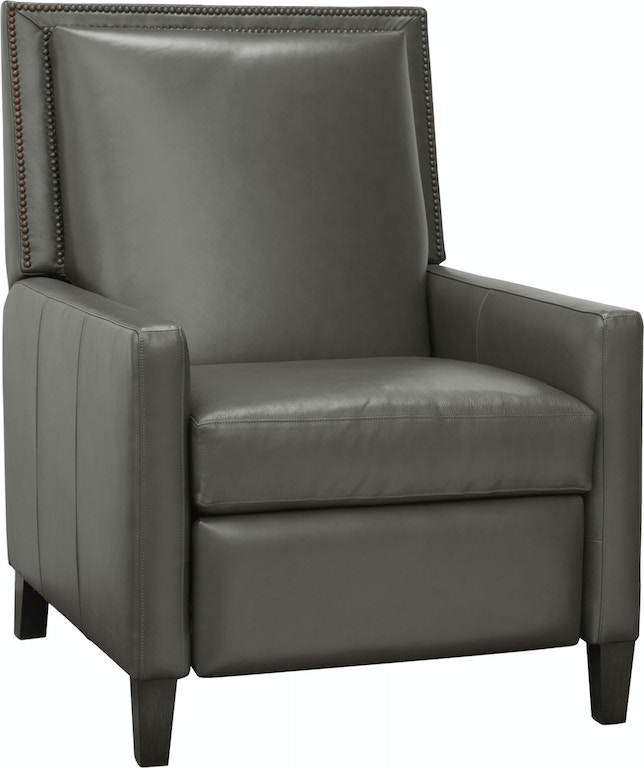 Fabulous Bassett Living Room Recliner 1126 3L Goods Furniture Onthecornerstone Fun Painted Chair Ideas Images Onthecornerstoneorg