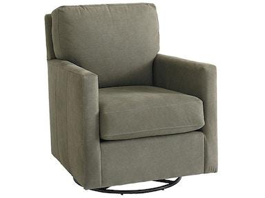 Living Room Chairs Sweat S Furniture Brunswick Ga